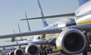 Ryanair announces major capacity expansion in Budapest