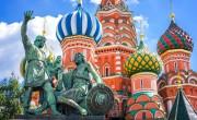 Újralindult az orosz turista- és üzleti vízumok kiadása
