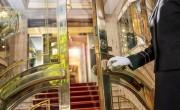 Ingyenes gyorsteszttel védi alkalmazottait és vendégeit a Deutsche Hospitality