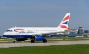 A British Airways is teszteli saját egészségügyi útlevelét