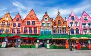 Belgium feloldotta a nem alapvető célú beutazások tilalmát