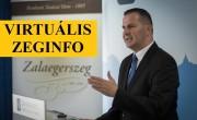 Zalaegerszeg elengedi a vendéglátó- és szálláshelyek építményadóját