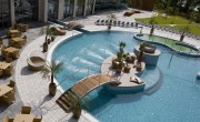 Kívánságot teljesít a Spirit Hotel