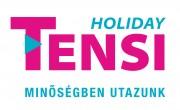 Utazási tanácsadó - TENSI Budapest