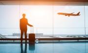 Összefogtak a közép-európai repterek
