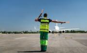 A tavalyi veszteség után pozitív eredményt vár idén az Airbus
