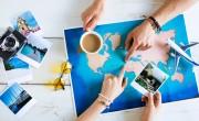 Kedvezményes kamatozású hitelt kapnak a szerbiai utazás irodák