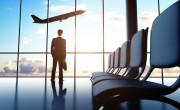Szakértők szerint éledezik az európai üzleti turizmus