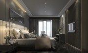 Vendégcsalogató design a hotelszektorban – Nyári hotelpiaci workshop
