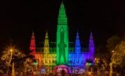 Bécsben októbertől csak a beoltottak és a gyógyultak látogathatnak nagyobb rendezvényeket