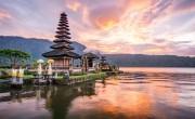 Bali októbertől újra fogad nemzetközi turistákat