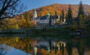 Szakmai javaslatcsomag készült a miskolci turisztikai szektor megsegítésére