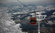 Maribor ski center, hotel target visitors from Hungary this winter