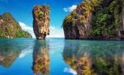 Karanténhotel után üdüléssel várja a turistákat Thaiföld