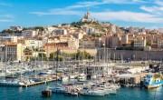 Felemásra sikeredett a lezárás Franciaországban