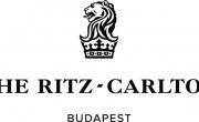 Téged keresünk! Nyitott szállodai emeleti pozíciók a Ritz-Carlton, Budapest szállodában