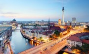 Németország április 18-áig fenntartja a szigorú korlátozásokat