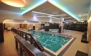 A Hunguest Hotels megveszi Eger legnagyobb szállodáját