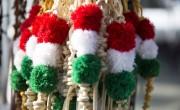 Hungarikum lett a máriapócsi kegyhely és a karikás ostor