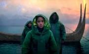 Egy sci-fi kedvéért idegen vízi világgá alakul át Málta