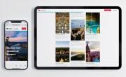 Eredményes az MTÜ és az Expedia közös nyári kampánya