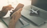 Öt digitális stratégia az utazók visszacsábítására 2021-ben