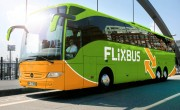 Flixbus passenger numbers to Croatia rose by 50% this summer