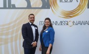 Második helyezés Magyarországnak a milánói Italian Mission Awardon
