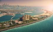 Dubaj a Ramadán kezdetéig meghosszabbítja a korlátozásokat