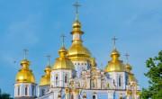 """Bemutatkozott Ukrajna """"új arca"""" – fatemplomoktól Csernobilig"""