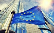 Jöhet az Európai Turisztikai Ügynökség?