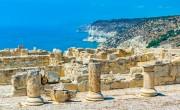 Május 1-jétől a beoltott brit turisták szabadon utazhatnak Ciprusra