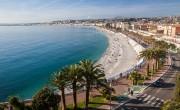A francia Riviérán marad a hétvégi karantén