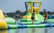 Magyarország újraindult – Családbarát strandfejlesztések a vízpartokon