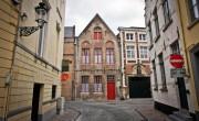 Luxemburg meghosszabbítja a kijárási tilalmat, Belgium áprilistól enyhíthet