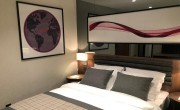 Ramada by Wyndham hotel slated to open in Budapest this fall
