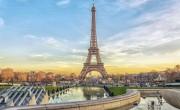 Franciaországba szerdától PCR-tesz nélkül utazhatnak az oltottak uniós országból