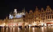Belgium feloldja a vendéglátóhelyekre vonatkozó korlátozásokat