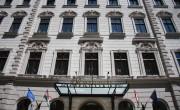 Az Accent Hotels üzemeltetésében nyitott újra a Hotel Bristol