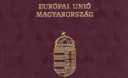 Oroszok, albánok jutottak hamis adatokkal magyar útlevélhez