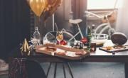 Az Airbnb nyár végéig meghosszabbítja a házibuli-tilalmat