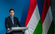 Két hét teljes zárlat jön Magyarországon a járvány harmadik hulláma miatt