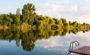 Magyarország újraindult – Amazonasi vízitúra a Holt-Körösön