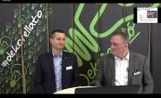 Bizakodó szállodások a HSM Szakmai Baráti Kör 40. találkozóján