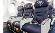 Újabb járatot indít az Egyptair Hurghadára