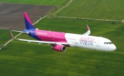 Wizz Air to pay Ft 250 million compensation to passengers