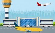 Bővül a magyar ötleten alapuló délkelet-európai szabad légtér