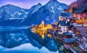 Osztrák Turisztikai Napok és atb az újranyitás jegyében