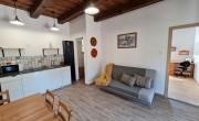 Környezetbarát megoldásokkal ellátott turistaház létesült Gömörszőlősön