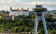A balettől a jazzig: gazdag programkínálat a Szlovák Kulturális Napokon